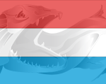 Luxembourg-Flag.png
