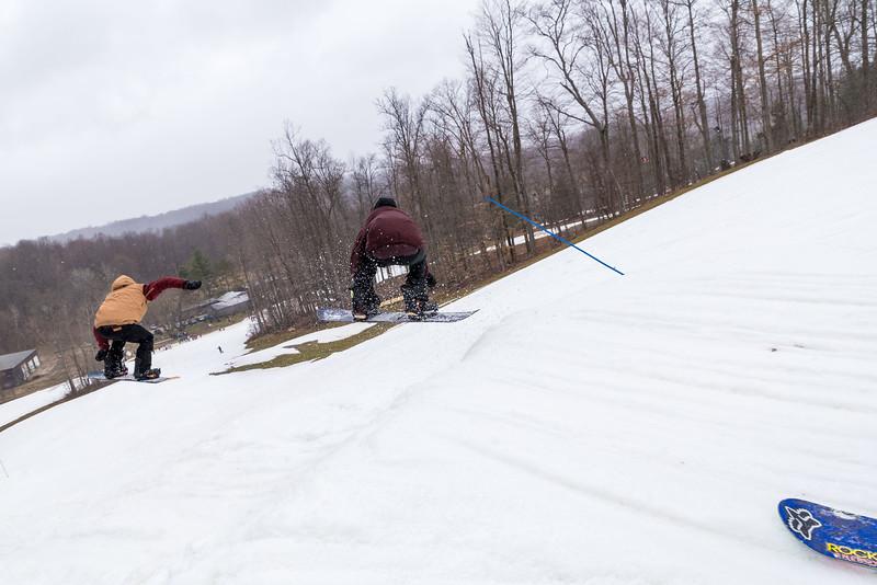 56th-Ski-Carnival-Saturday-2017_Snow-Trails_Ohio-1943.jpg