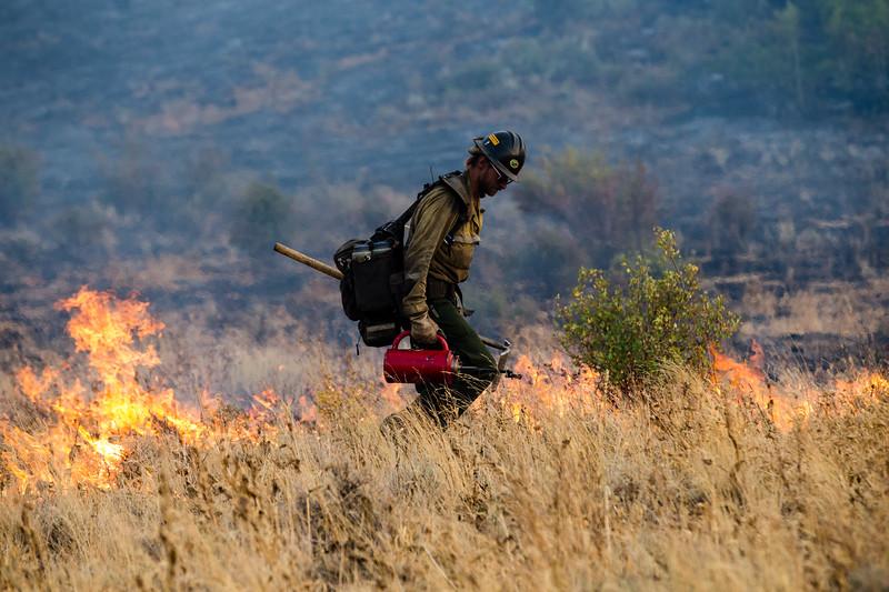 Aug 24 FIRING OPERATIONS 1.jpg