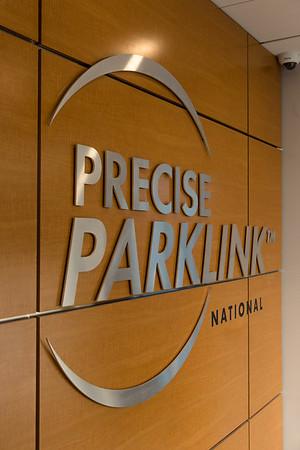 Precise Park Link