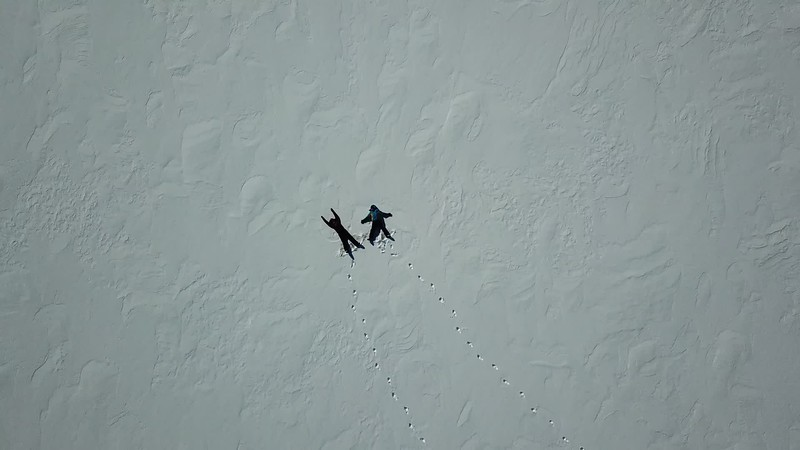 Climb Antarctica Women -1-11-18101045.MOV
