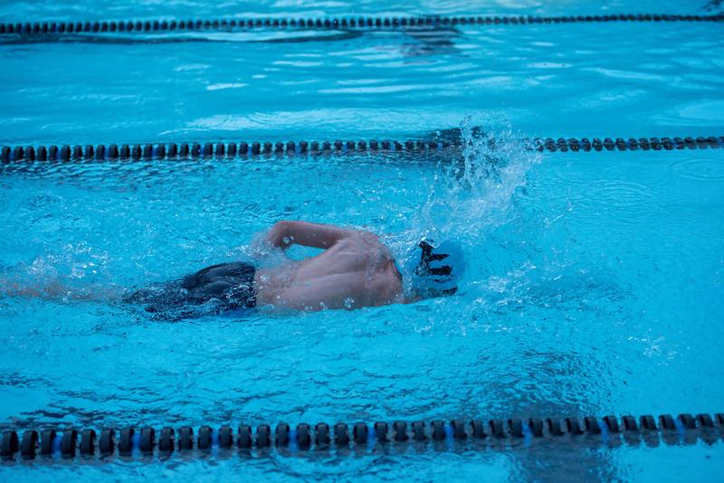lcs_swimming_kevkramerphoto-1105.jpg