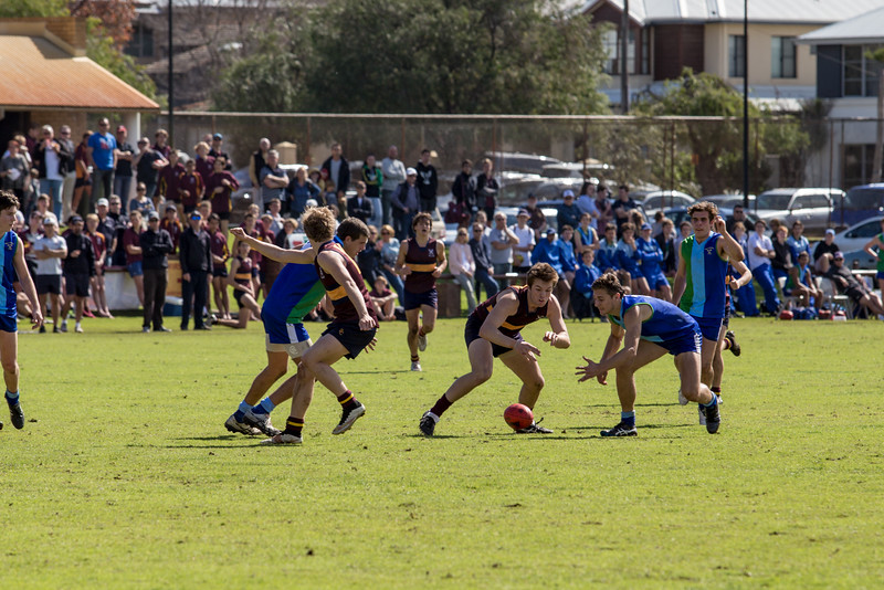 Rugby and Football Finals 13 August 2016 - 249.jpg