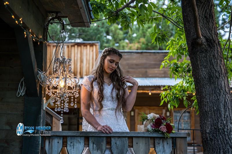 barbwire and lace bridal photo shoot brooklyn -131.jpg