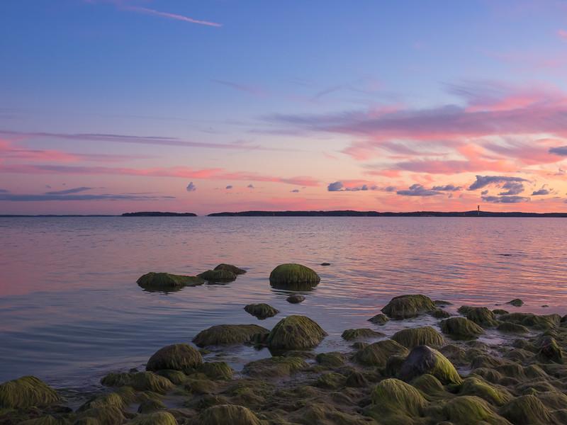 Ruissalo_Turku_Finland-3.jpg