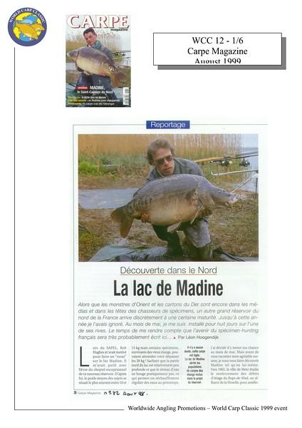 WCC 1999 - 12 Carpe Magazine 1-6-1.jpg