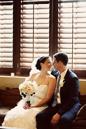 20120630 Margaret and Jason