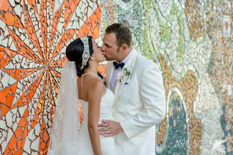 Cristina-Andrew-4-Newlyweds-1.jpg