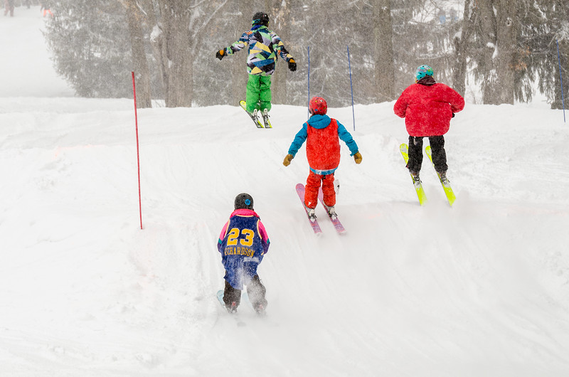 54th-Carnival-Snow-Trails-136.jpg