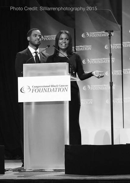 President Barack Obama Delivers Keynote at 45th ALC Phoenix Awards