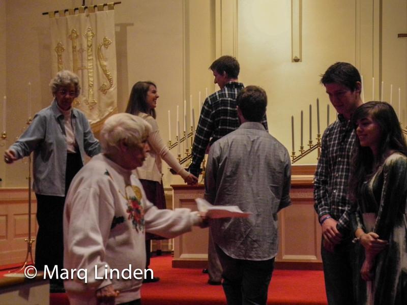 Travis and Emily Williams Wedding 120812082012-033-Edit.jpg