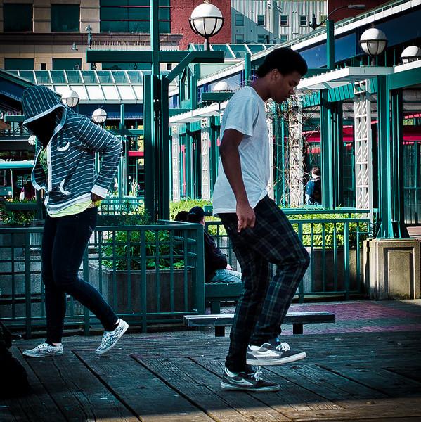 2011-05-10-Daily-Dancing