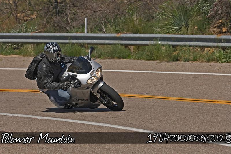 20090321 Palomar 364.jpg