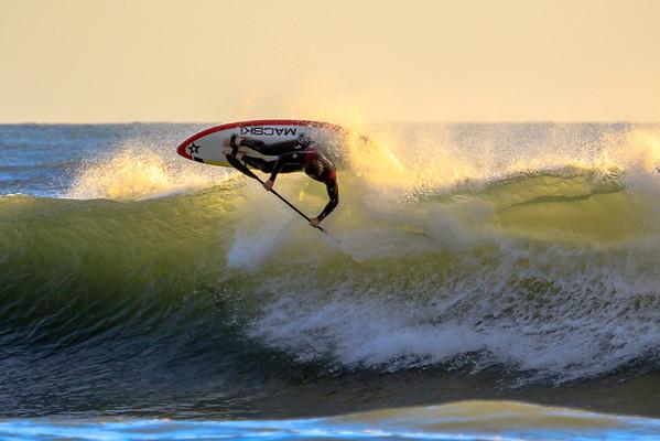 MacSki Surf Gear