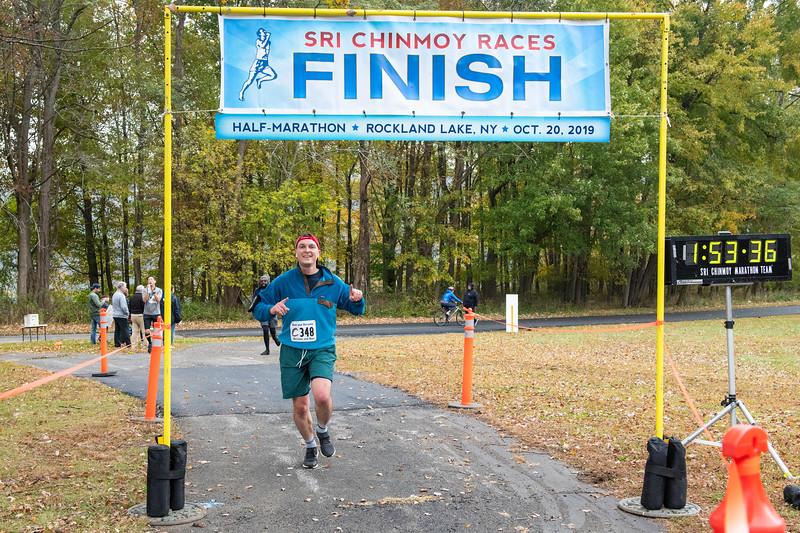 20191020_Half-Marathon Rockland Lake Park_262.jpg