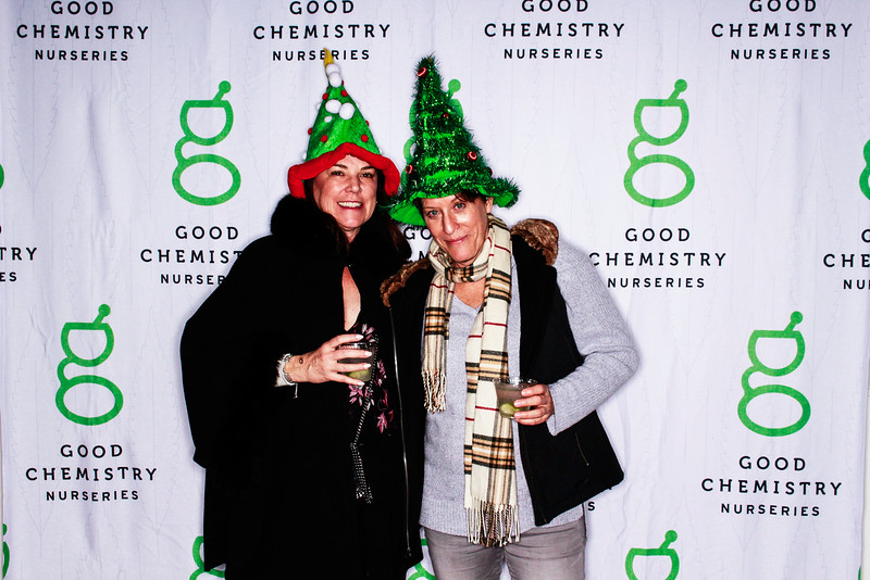 Good Chemistry Holiday Party 2019-Denver Photo Booth Rental-SocialLightPhoto.com-316.jpg