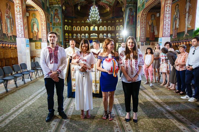 Botez Anastasia Ioana -38.jpg