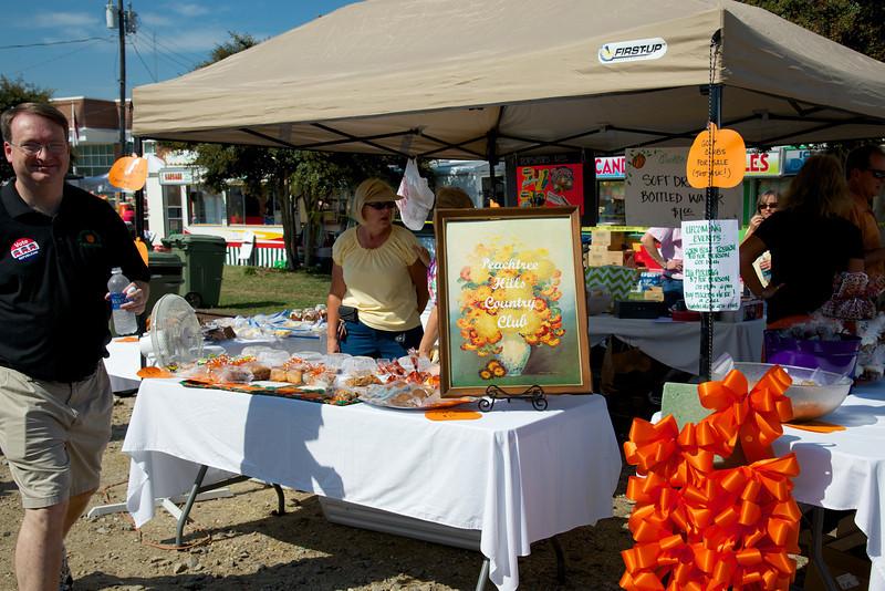 Spring Hope Pumpkin Festival 62.jpg