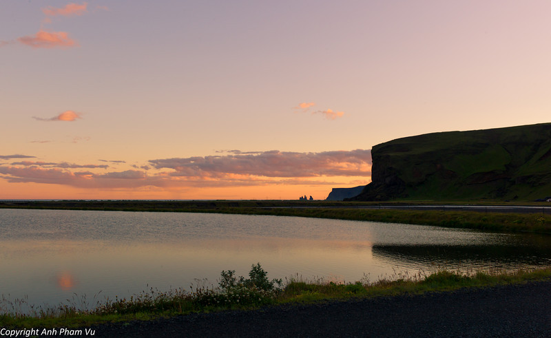 Uploaded - Vík & Vestmannaeyjar July 2012 192.JPG