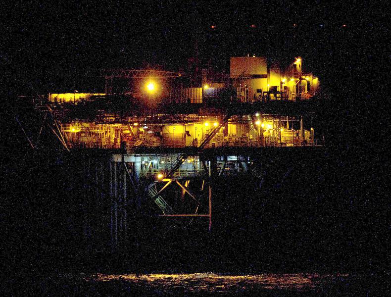offshoreplatform2.jpg
