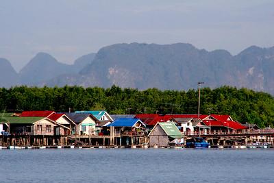 Thailand_1609 2