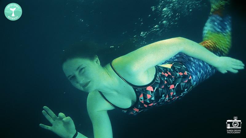 Mermaid Re Sequence.01_28_42_07.Still036.jpg