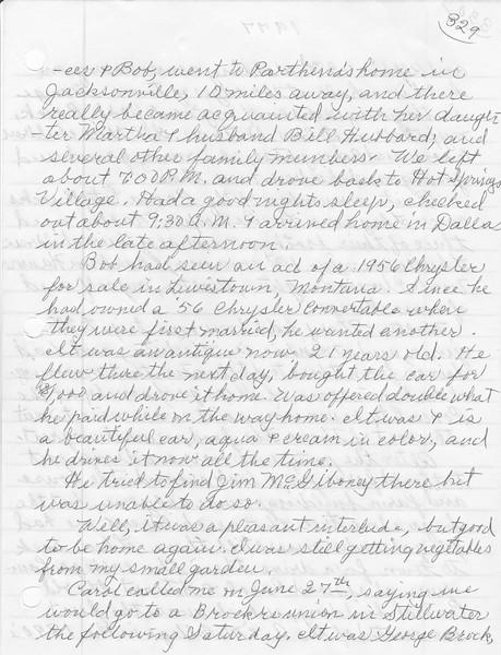 Marie McGiboney's family history_0329.jpg