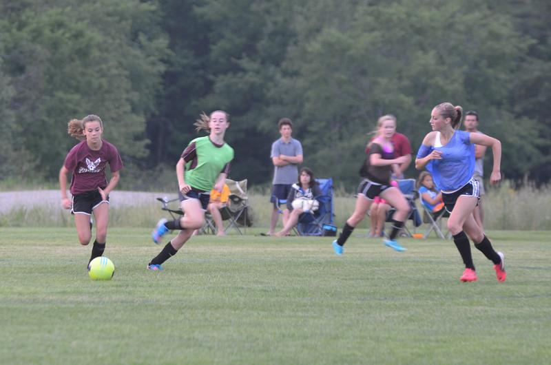 Summer Soccer 464.JPG