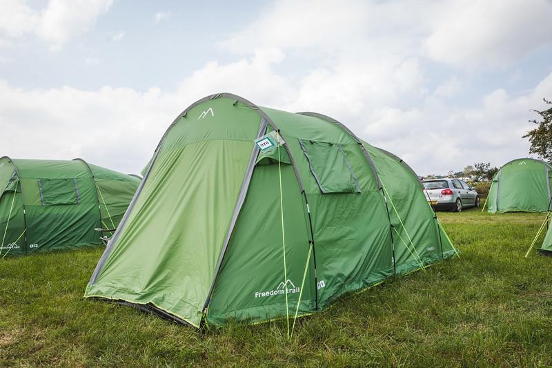 Camping F1 Spa Campsite-60.jpg