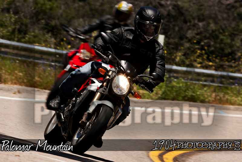 20100530_Palomar Mountain_1728.jpg