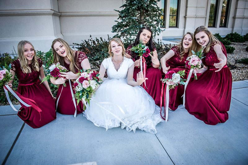 Corinne Howlett Wedding Photo-361.jpg