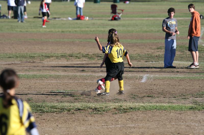 Soccer07Game4_008.JPG
