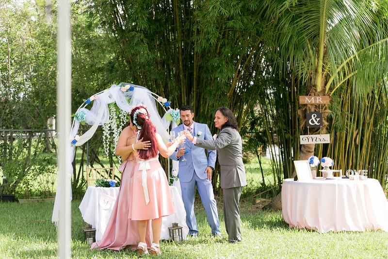 Carlos + Francy Wedding-242.jpg