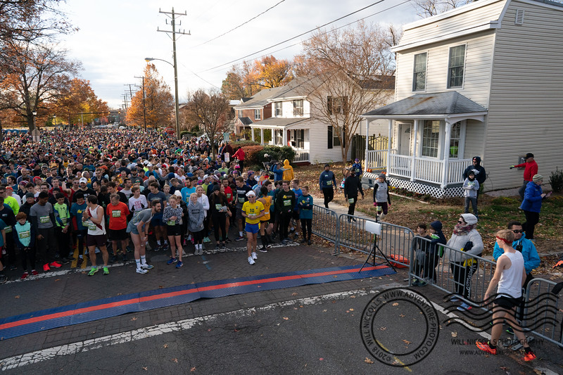 Turkey Trot 729.jpg