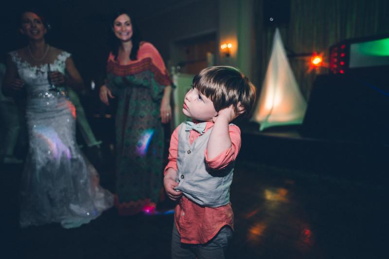 Philadelphia Wedding Photographer - Bernreuther-804.jpg