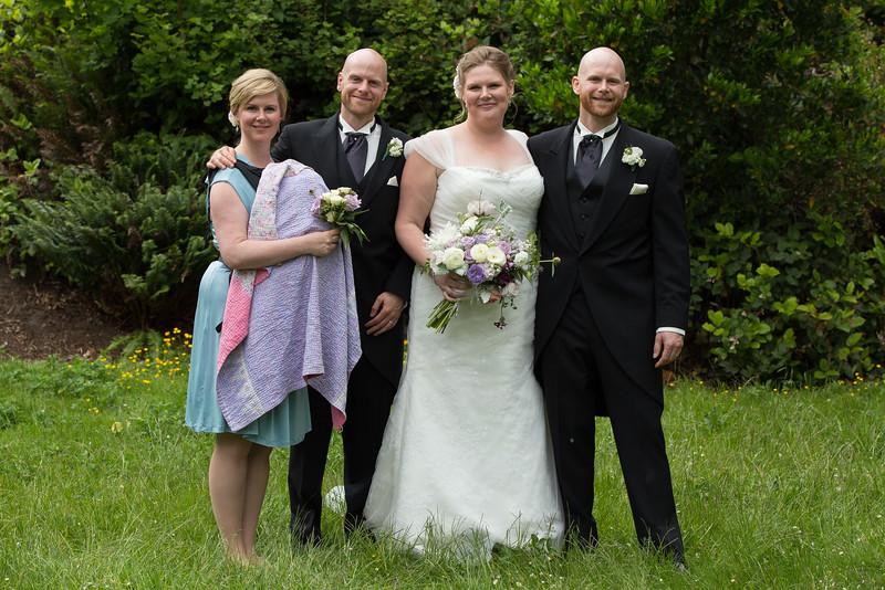 Mari & Merick Wedding - Formals-43.jpg