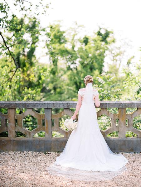 05 Bride and Groom-018.jpg