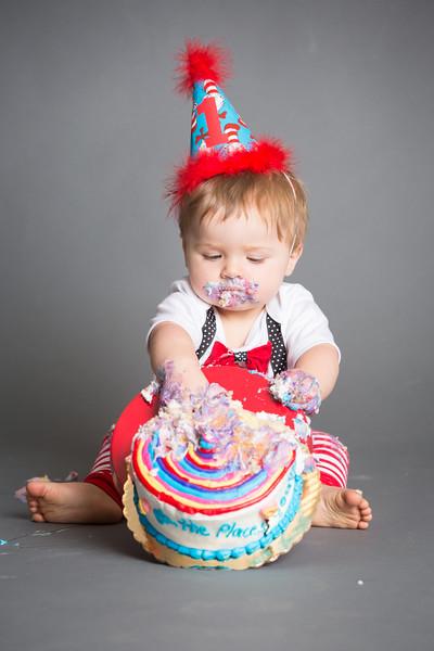 Alex First Birthday-54.jpg