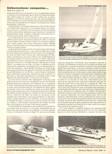 embarcaciones_compactas_pero_de_lujo_junio_1986-03g.jpg