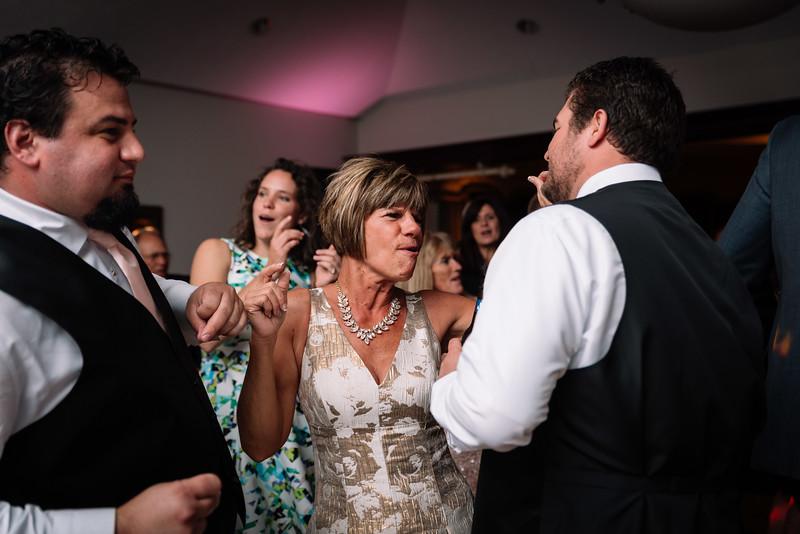 Flannery Wedding 4 Reception - 124 - _ADP5968.jpg