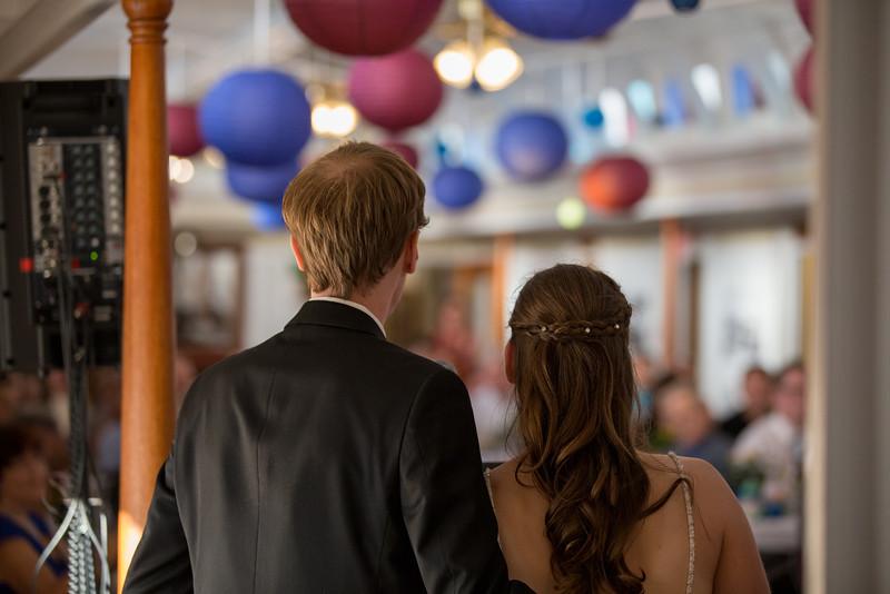 A&D Wedding Reception Pt.1-150.jpg