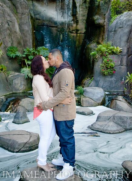 Engagement shoot 14-42.jpg