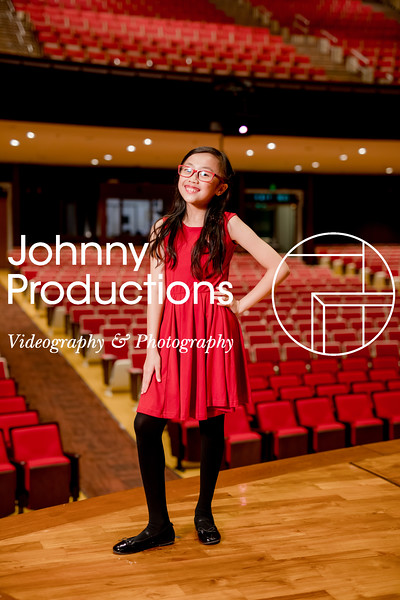 0038_day 1_SC junior A+B portraits_red show 2019_johnnyproductions.jpg