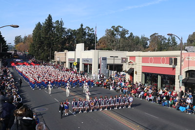 2018-1-1- 2 of 5 Tournament of Roses Parade