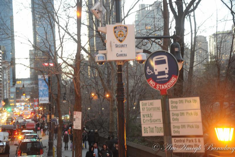 2012-12-22_XmasVacation@NewYorkCityNY_077.jpg