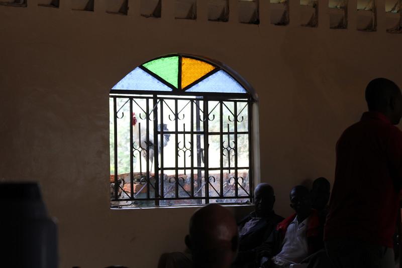 Kenya Part1 '15 2164.JPG