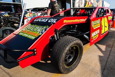 2012-08-11 USMTS Lucas Oil Speedway