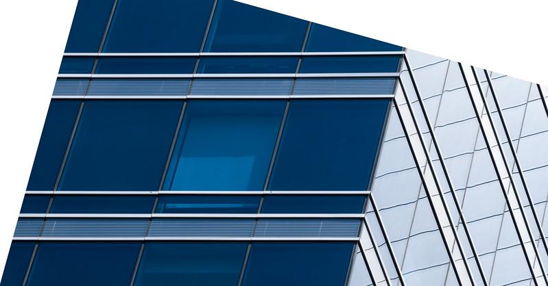Reflected Geometry-2762.jpg