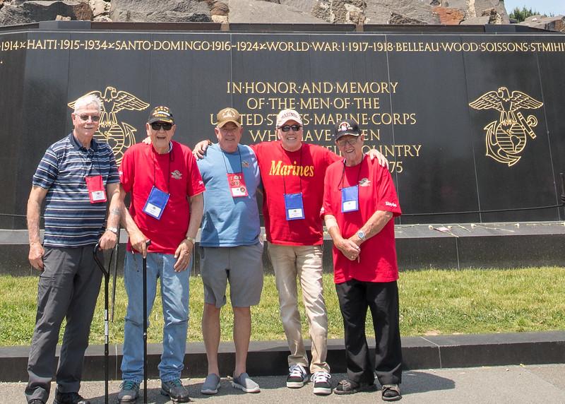2019 May PSHF Iwo Jima (4 of 16).jpg