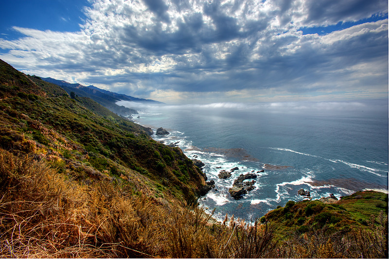 California Coast-8.jpg